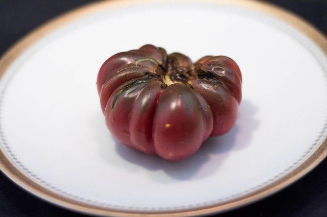 Tomate Abruznyi