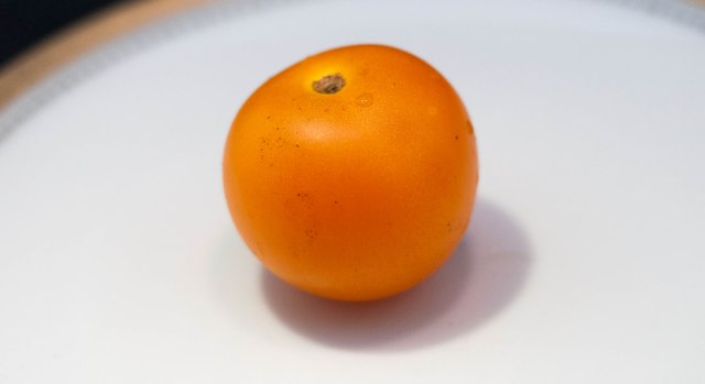 Tangella
